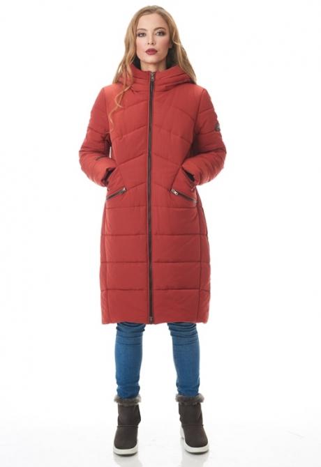 """Пальто  Nortbloom """"Селесте"""""""