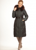 Пальто Northbloom «Соната»