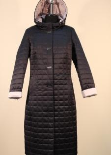 Пальто Stella Rossa 2-16338-1А