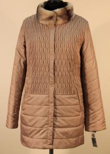 Куртка Stella Rossa 22-3137-1