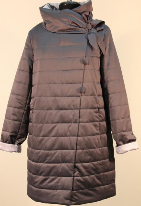 Куртка Stella Rossa 7-28051-5