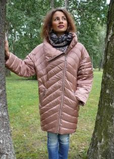Куртка Stylex 8047-2