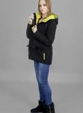 Куртка TOWMY 3876