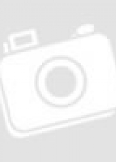Куртка  Stella Rossa  2-16338-3